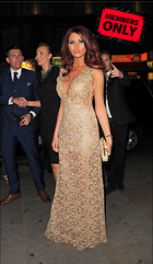 Celebrity Photo: Amy Childs 1924x3308   4.9 mb Viewed 7 times @BestEyeCandy.com Added 1031 days ago