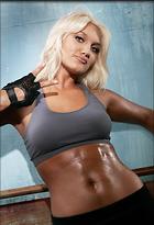 Celebrity Photo: Brooke Hogan 1000x1461   165 kb Viewed 642 times @BestEyeCandy.com Added 1011 days ago