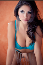 Celebrity Photo: Arianny Celeste 2 Photos Photoset #227527 @BestEyeCandy.com Added 1105 days ago