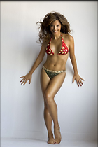 Celebrity Photo: Kelly Hu 683x1024   59 kb Viewed 3.894 times @BestEyeCandy.com Added 980 days ago