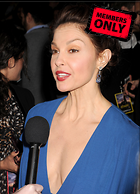 Celebrity Photo: Ashley Judd 2400x3329   1.5 mb Viewed 8 times @BestEyeCandy.com Added 989 days ago