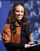 Celebrity Photo: Alicia Keys 702x900   145 kb Viewed 126 times @BestEyeCandy.com Added 1072 days ago