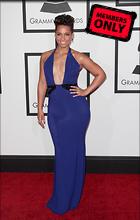 Celebrity Photo: Alicia Keys 3072x4819   1.5 mb Viewed 14 times @BestEyeCandy.com Added 1026 days ago