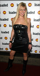 Celebrity Photo: Abi Titmuss 1571x3000   440 kb Viewed 433 times @BestEyeCandy.com Added 1017 days ago