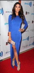 Celebrity Photo: Leilani Dowding 2250x4734   1.1 mb Viewed 104 times @BestEyeCandy.com Added 1030 days ago