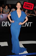 Celebrity Photo: Ashley Judd 2550x3932   1.3 mb Viewed 7 times @BestEyeCandy.com Added 1010 days ago