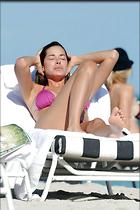 Celebrity Photo: Aida Yespica 853x1280   80 kb Viewed 146 times @BestEyeCandy.com Added 1065 days ago