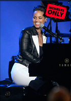 Celebrity Photo: Alicia Keys 2121x3000   3.6 mb Viewed 9 times @BestEyeCandy.com Added 1076 days ago