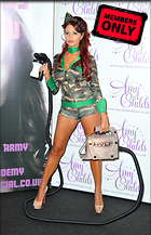 Celebrity Photo: Amy Childs 2322x3600   2.9 mb Viewed 7 times @BestEyeCandy.com Added 1090 days ago