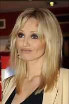Celebrity Photo: Adriana Sklenarikova 2832x4256   1.2 mb Viewed 56 times @BestEyeCandy.com Added 1058 days ago