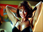 Celebrity Photo: Lauren Holly 900x670   108 kb Viewed 1.844 times @BestEyeCandy.com Added 864 days ago