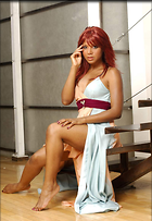 Celebrity Photo: Toni Braxton 800x1159   84 kb Viewed 200 times @BestEyeCandy.com Added 945 days ago