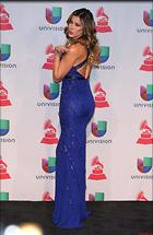 Celebrity Photo: Aida Yespica 8 Photos Photoset #226688 @BestEyeCandy.com Added 1037 days ago