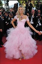 Celebrity Photo: Adriana Sklenarikova 2412x3647   879 kb Viewed 164 times @BestEyeCandy.com Added 1077 days ago