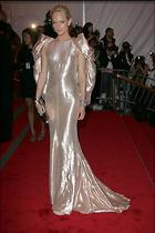 Celebrity Photo: Amber Valletta 2336x3504   825 kb Viewed 140 times @BestEyeCandy.com Added 1075 days ago