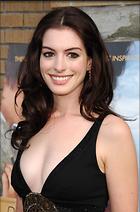 Celebrity Photo: Anne Hathaway 1200x1815   194 kb Viewed 282 times @BestEyeCandy.com Added 1036 days ago