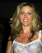 Celebrity Photo: Andrea Parker 2400x3000   694 kb Viewed 217 times @BestEyeCandy.com Added 1027 days ago