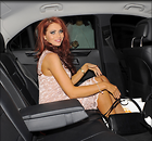 Celebrity Photo: Amy Childs 3000x2787   1.1 mb Viewed 15 times @BestEyeCandy.com Added 973 days ago