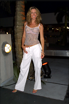 Celebrity Photo: Andrea Parker 1600x2400   340 kb Viewed 325 times @BestEyeCandy.com Added 1027 days ago