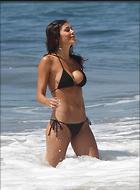 Celebrity Photo: Adrianne Curry 589x800   61 kb Viewed 267 times @BestEyeCandy.com Added 1079 days ago