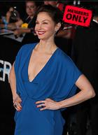 Celebrity Photo: Ashley Judd 2606x3600   1.9 mb Viewed 6 times @BestEyeCandy.com Added 1010 days ago