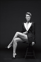 Celebrity Photo: Robin Wright Penn 2000x3000   459 kb Viewed 899 times @BestEyeCandy.com Added 1056 days ago