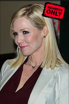 Celebrity Photo: Jennie Garth 2400x3600   2.3 mb Viewed 7 times @BestEyeCandy.com Added 783 days ago