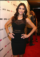 Celebrity Photo: Arianny Celeste 716x1024   151 kb Viewed 177 times @BestEyeCandy.com Added 1090 days ago