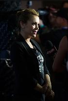 Celebrity Photo: Alyssa Milano 2031x3000   401 kb Viewed 237 times @BestEyeCandy.com Added 1078 days ago