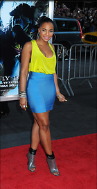 Celebrity Photo: Ashanti 1260x2444   558 kb Viewed 114 times @BestEyeCandy.com Added 1041 days ago
