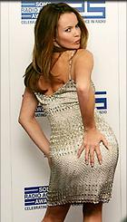 Celebrity Photo: Amanda Holden 1024x1792   138 kb Viewed 423 times @BestEyeCandy.com Added 1043 days ago