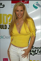 Celebrity Photo: Cindy Margolis 685x1024   124 kb Viewed 300 times @BestEyeCandy.com Added 1087 days ago