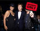 Celebrity Photo: Alicia Keys 3762x2892   1.3 mb Viewed 9 times @BestEyeCandy.com Added 1065 days ago