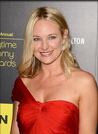 Celebrity Photo: Sharon Case 2200x3000   1.2 mb Viewed 107 times @BestEyeCandy.com Added 1079 days ago