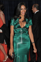 Celebrity Photo: Rosario Dawson 1024x1536   423 kb Viewed 78 times @BestEyeCandy.com Added 805 days ago
