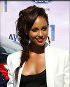 Celebrity Photo: Alicia Keys 23 Photos Photoset #226864 @BestEyeCandy.com Added 1072 days ago