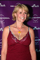 Celebrity Photo: Amanda Tapping 853x1280   105 kb Viewed 878 times @BestEyeCandy.com Added 1075 days ago