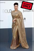 Celebrity Photo: Aishwarya Rai 3330x5034   5.0 mb Viewed 17 times @BestEyeCandy.com Added 1072 days ago