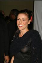 Celebrity Photo: Alyssa Milano 1320x1980   184 kb Viewed 1.142 times @BestEyeCandy.com Added 1079 days ago