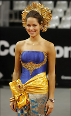 Celebrity Photo: Ana Ivanovic 1231x2000   352 kb Viewed 114 times @BestEyeCandy.com Added 1060 days ago