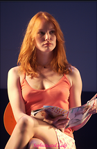 Celebrity Photo: Alicia Witt 1960x3008   1,029 kb Viewed 125 times @BestEyeCandy.com Added 1044 days ago