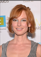 Celebrity Photo: Alicia Witt 2167x3000   497 kb Viewed 208 times @BestEyeCandy.com Added 977 days ago