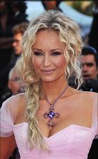 Celebrity Photo: Adriana Sklenarikova 1854x3000   620 kb Viewed 224 times @BestEyeCandy.com Added 1077 days ago