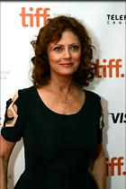 Celebrity Photo: Susan Sarandon 2002x3000   1,087 kb Viewed 53 times @BestEyeCandy.com Added 957 days ago