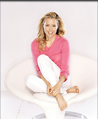 Celebrity Photo: Tea Leoni 842x1024   79 kb Viewed 481 times @BestEyeCandy.com Added 918 days ago