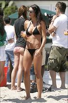Celebrity Photo: Adrianne Curry 1024x1536   228 kb Viewed 127 times @BestEyeCandy.com Added 1068 days ago