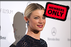 Celebrity Photo: Amy Smart 3000x2000   1.8 mb Viewed 10 times @BestEyeCandy.com Added 1086 days ago