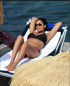 Celebrity Photo: Rosario Dawson 1000x1212   182 kb Viewed 58 times @BestEyeCandy.com Added 805 days ago