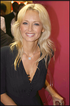 Celebrity Photo: Adriana Sklenarikova 2037x3055   410 kb Viewed 241 times @BestEyeCandy.com Added 1061 days ago