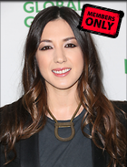 Celebrity Photo: Michelle Branch 3396x4440   2.0 mb Viewed 4 times @BestEyeCandy.com Added 1033 days ago